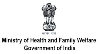 Teacher Recruitment At The Health Department