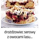 https://www.mniam-mniam.com.pl/2019/07/serowy-placek-drozdzowy-z-owocami.html