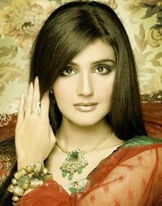 Zahra Gardezi
