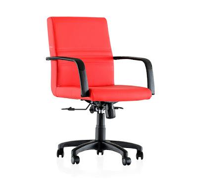 goldsit,goldsit koltuk,çalışma koltuğu,ofis koltuğu,toplantı koltuğu,ofis sandalyesi,plastik ayaklı