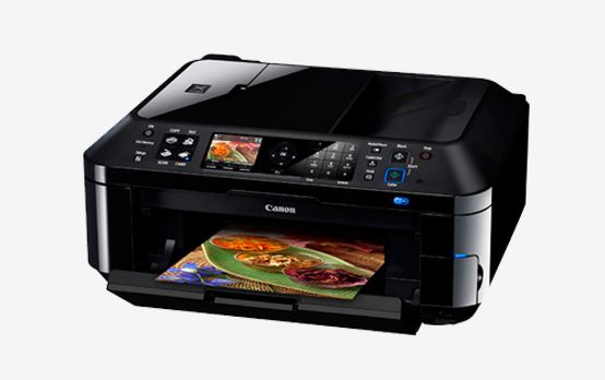 Canon pixma mx426 driver and software downloads drivers.