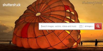 كيف-تربح-من-بيع-الصور-علي-موقع-ShutterStock