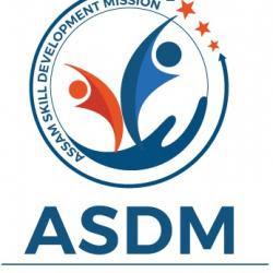 Assam Skill Development Mission