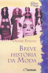 Breve História da Moda