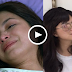 SHOCKING: The Real Reason Why Angel Locsin Is ALready Wearing A Wig