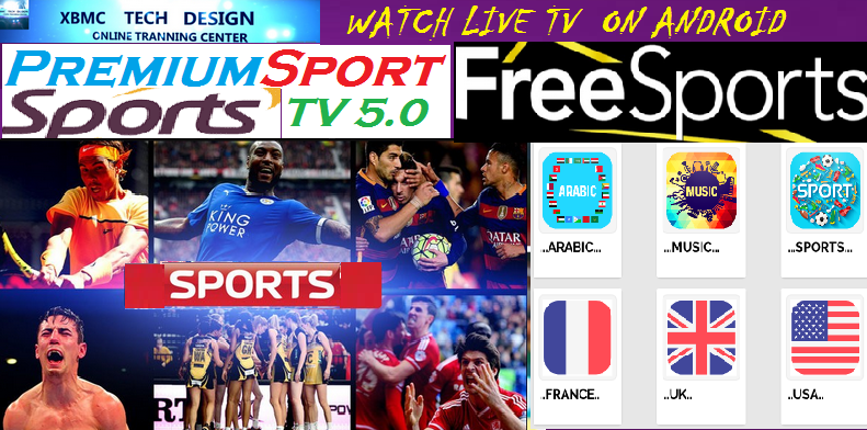 Download PremiumSport TV 5.0 Live IPTV App FREE (Live) Channel Stream Update(Pro) IPTV Apk For Android Streaming World Live Tv ,TV Shows,Sports,Movie on Android Quick PremiumSport TV 5.0 Live IPTVApp FREE(Live) Channel Stream Update(Pro)IPTV Android Apk Watch World Premium Cable Live Channel or TV Shows on Android