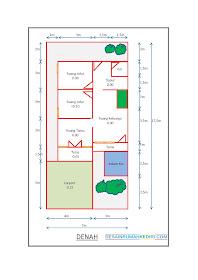 Sumber Referensi Dan Kumpulan Informasi Bermanfaat Tutorial Membuat Desain Denah Rumah Sendiri Menggunakan Microsoft Excel