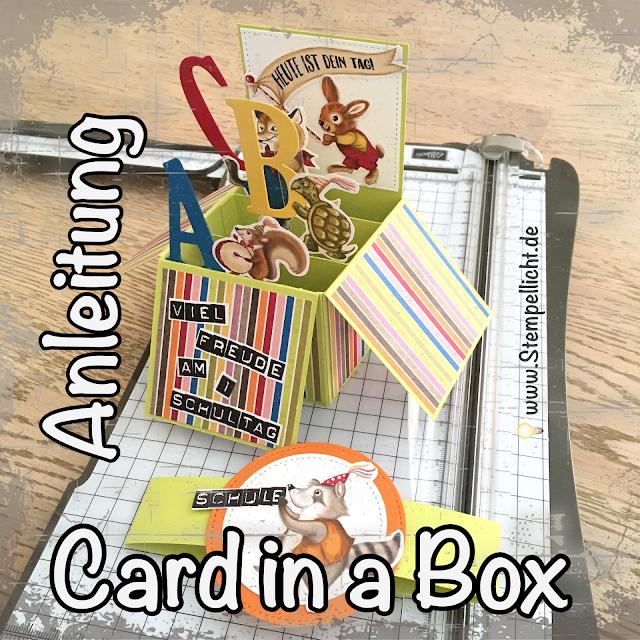 http://stempellicht.blogspot.de/p/anleitung-card-in-box.html