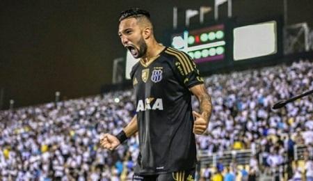 Assistir Jogo Ponte Preta x Coritiba ao vivo hoje 19/07/2017
