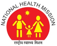 National Health Mission (NHM), Government of Uttar Pradesh Recruitment for the post of Librarian cum Program Assistant