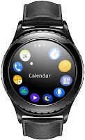 Smartwatch Gadgeturi Inteligente