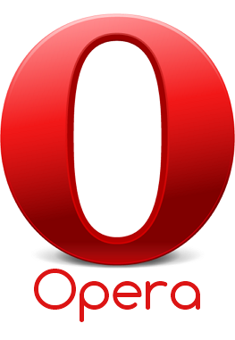 Download & Install Opera Browser in Windows 7/8/10 | Android Canvas on opera os, opera turbo, internet explorer 9, opera mail, opera installer, opera mobile, opera software, opera user agent, opera icon, google chrome, opera internet, opera settings, internet explorer 10, mozilla firefox, opera logo, internet explorer 8, opera mini, internet explorer, opera add ons, opera app, netscape navigator, opera web, opera task manager,