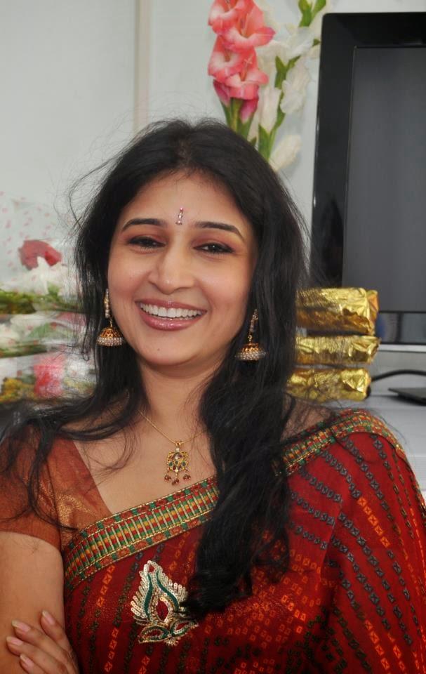 Malayalam Serial Actress Neena Kurup Hot Sexy Photos -6532