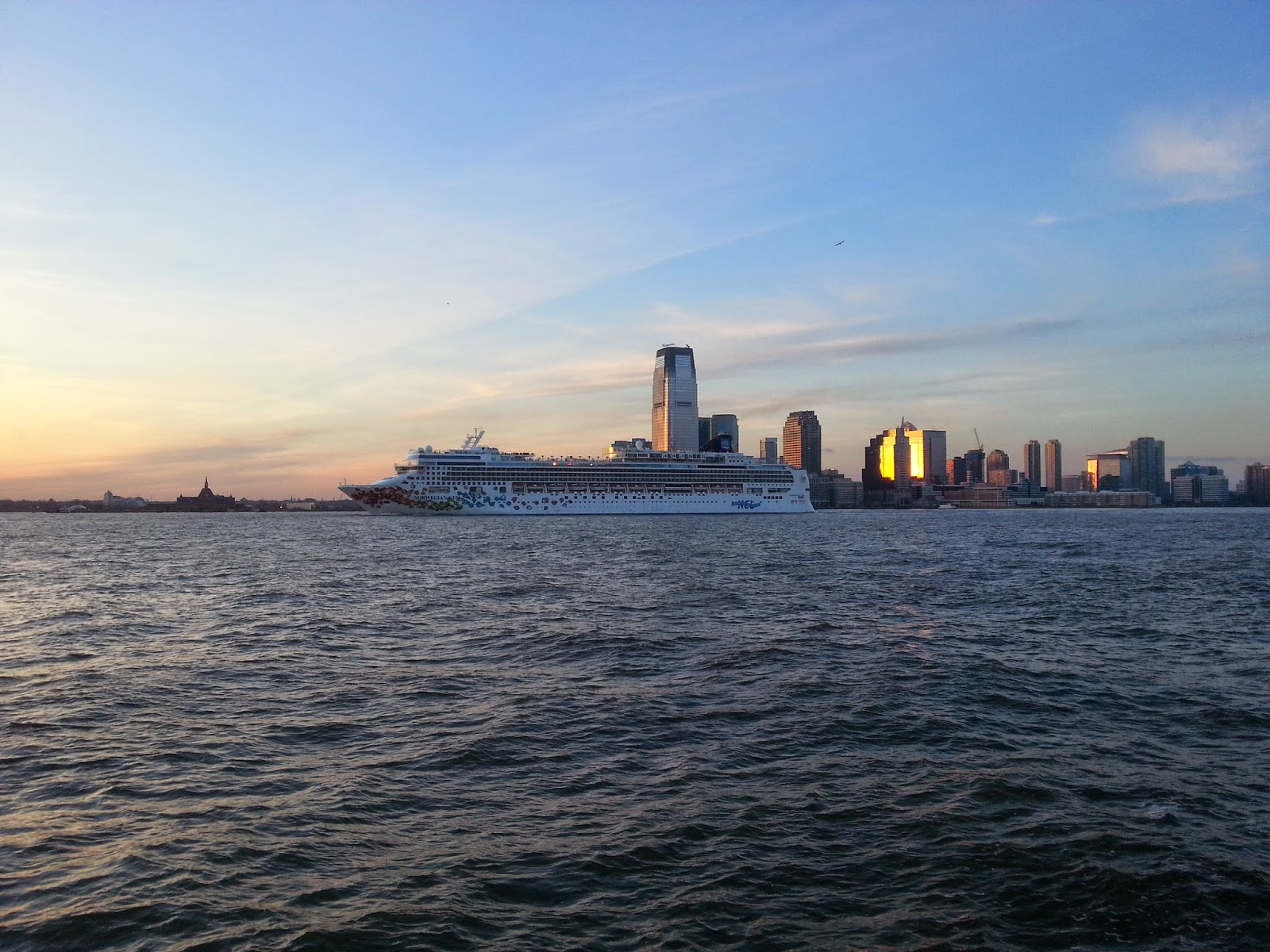 4 Day Cruises From Ft Lauderdale Boost Mobile Warranty