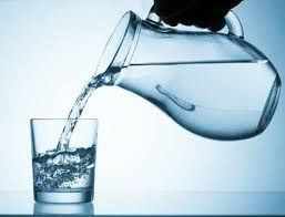 Çok Su İçmek Cildi Güzelleştirir mi ?