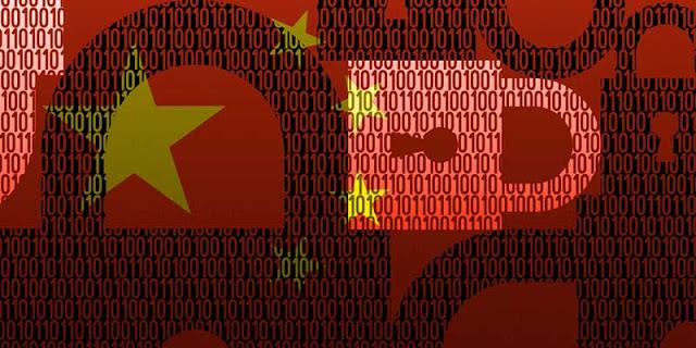 cd68217a3 افضل 15 مواقع تسوق صينية رخيصة ومضمونة - Chinese Sites Arabic