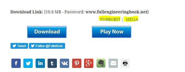 Descargar en FullEngineeringBook.net