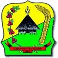 Pengumuman CPNS PEMKAB Manggarai formasi  Pengumuman CPNS Kabupaten Manggarai 2021