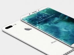 أبل ستؤجل إطلاق هاتف آيفون 8