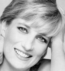 http://www.princess-diana.co.uk/special-thesmileoftheworld.htm