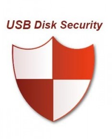 USB Disk Security free download full version for pc