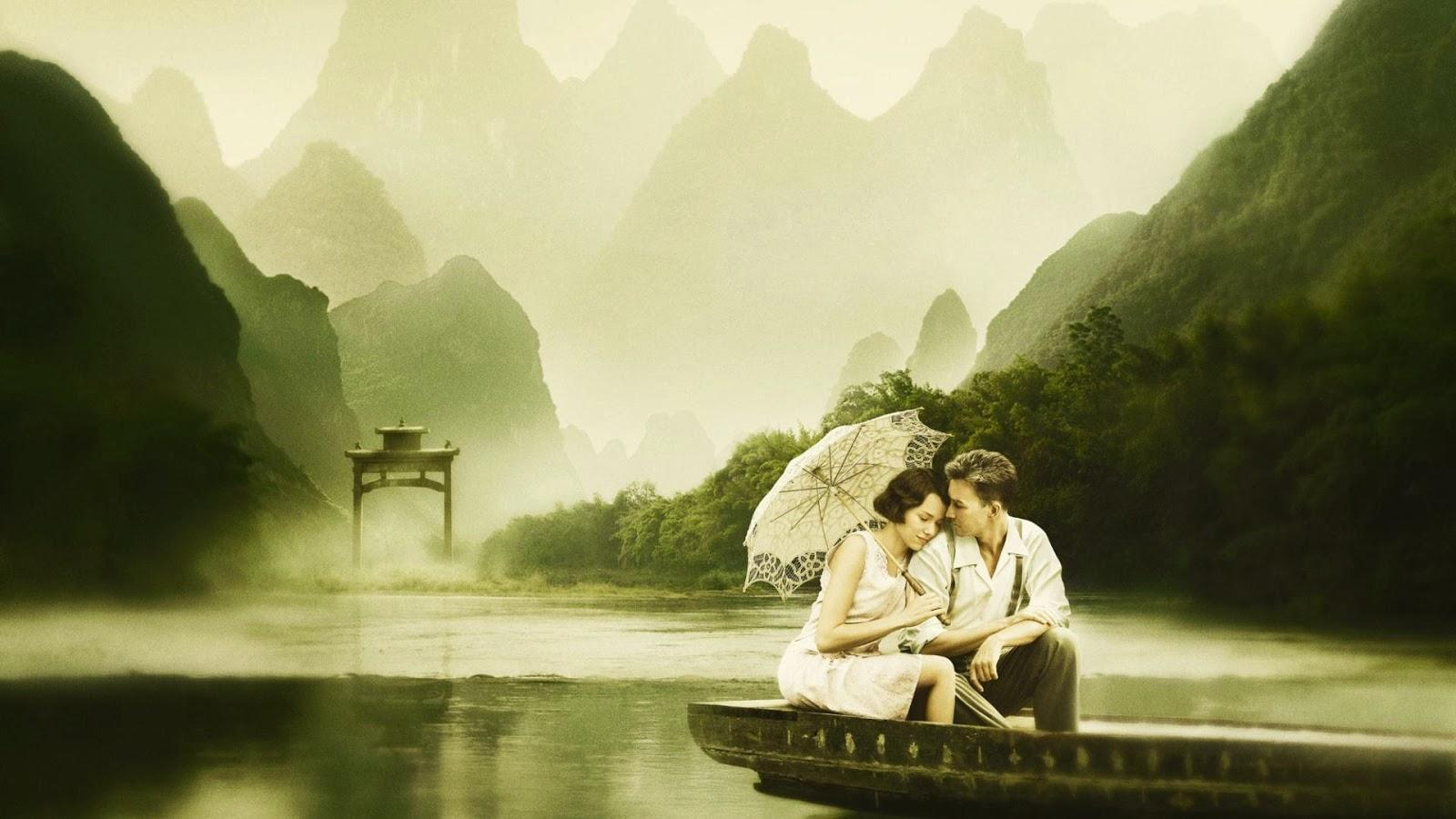 Lovers-couples-at-park-river-stream-fog.jpg