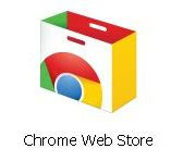 Cara Download Extensions Di Google Chrome Web Store