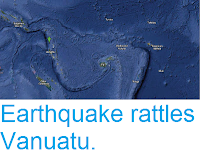 https://sciencythoughts.blogspot.com/2012/10/earthquake-rattles-vanuatu.html