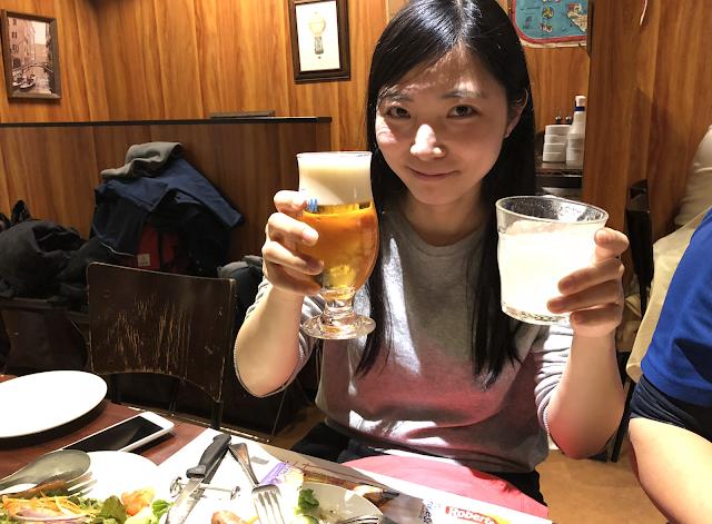 日本ボレイトで待ってます!