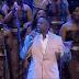 VIDEO Mp4 | Spirit Of Praise 3 ft Benjamin Dube Wena Uyingwele Gospel Praise Worship song | Watch/Download [Free Gospel Song]