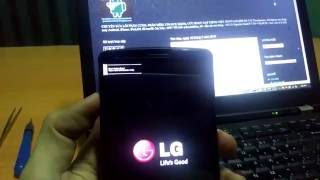 my-lg-g4-wont-turn-on