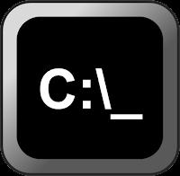 Cara Menonaktifkan atau Mendisable Command Prompt (cmd)