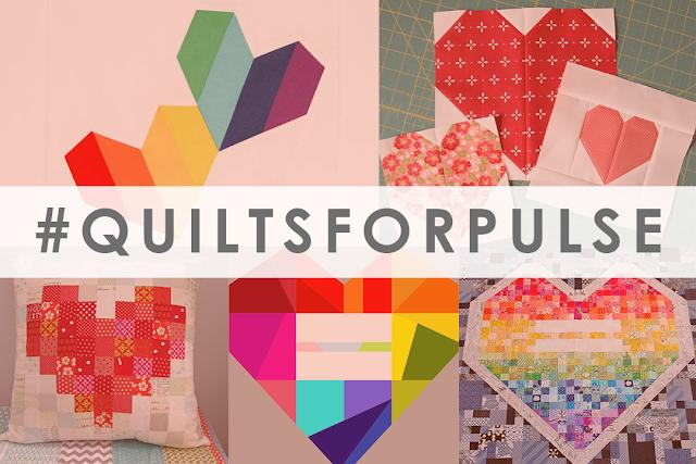 http://theorlandomodernquiltguild.blogspot.de/2016/06/details-for-quilts-for-pulse-donations.html