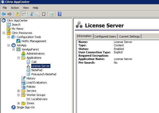 Citrix Ica Client Clean Uninstall Norton - bayxsonar