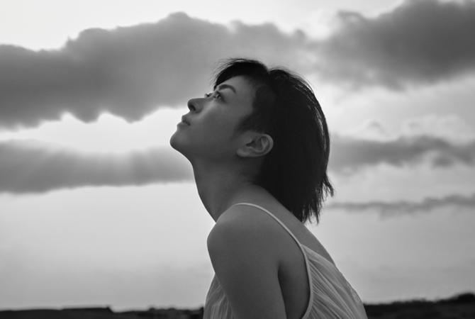 Hikaru Utada 宇多田ヒカル - Hatsukoi | Random J Pop