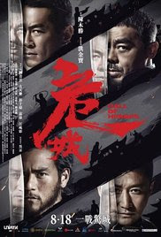 Call of Heroes (2016) Subtitle Indonesia