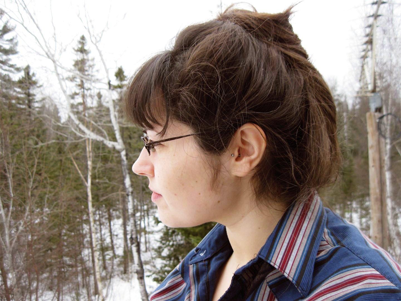 Gibson girl hair tutorial black spruce hound want to have gibson girl hair read on baditri Gallery