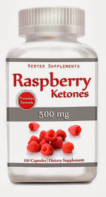 Best Healthy And Weight Loss Products Raspberry Ketones 500 Mg Per Capsule 120 Capsules 100 Pure All Natural Lean Weight Loss Appetite Suppressant Supplement