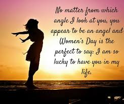 download happy womens day image quotes