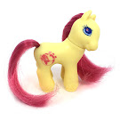 My Little Pony Click Twin Ponies II G2 Pony