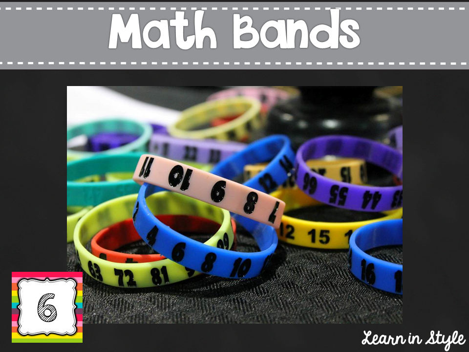 https://sites.google.com/site/learninstylemathbands/
