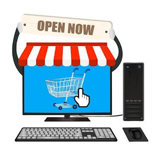 Tips Jualan Online Meningkatkan Penjualan