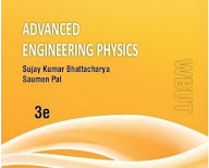 Download A textbook of Mechatronics by R K Rajput Free Pdf