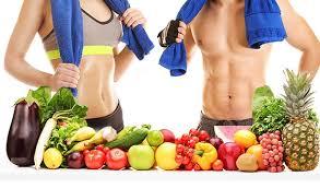 6 maneiras simples de Perder Gordura da Barriga