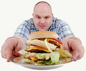 Dieta para colesterol alto