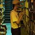 "3030 libera videoclipe de ""Mistério das Estrelas"""