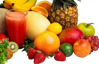 6 Jenis Makanan Ini Memiliki Kandungan Vitamin C Lebih Banyak Daripada Jeruk