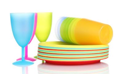 Bahan atau perlengkapan rumah tangga tidak akan lepas dari perlengkapan yang terbuat dari  Tips & Cara Merawat Perabotan Rumah Tangga Berbahan Plastik