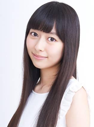 Reina Kondou sebagai Ryou Shinonome