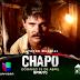 """Serie """"El Chapo"""" tendrá su estreno mundial en la Cadena Univisión el 23 de abril"""